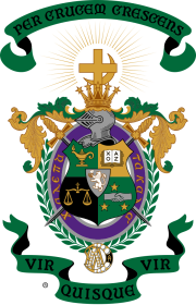 Lambda_Chi_Alpha_Coat_of_Arms_svg