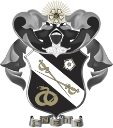 logos_coat_of_arms