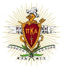 Pi_Kappa_Alpha_Crest